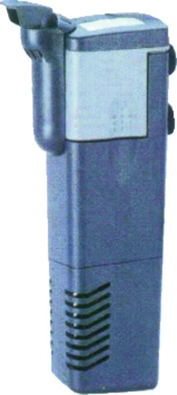 Atman filtr AT-F102, 800l/h